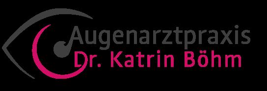 Augenarztpraxis Dr. Katrin Böhm